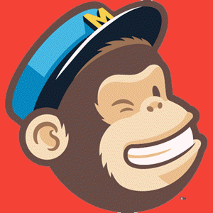 Australian MailChimp email marketing training, integrations and consulting.